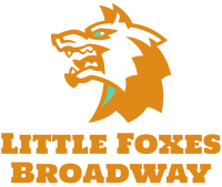 Little Foxes Broadway
